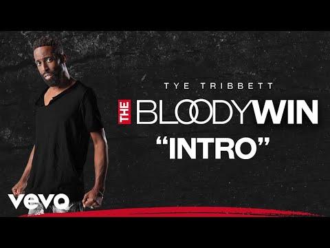 Tye Tribbett - Intro (Audio/Live)