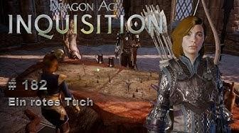 DragonAgeInquisition 182 Ein rotes Tuch
