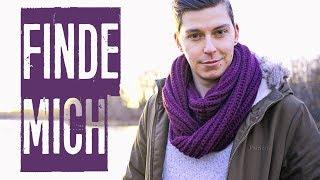 VOYCE - FINDE MICH (Offizielles Musikvideo)