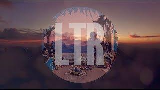 Coldplay - O (LTR remix)