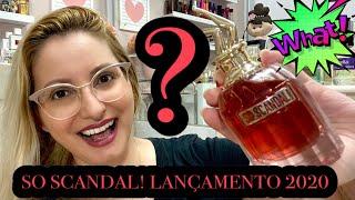 Tudo Sobre Perfumes Importados, Nacionais, Nicho, Inspirações, Contratipos Vocês Encontram Aqui No Canal Fernanda Grillo. Sejam Todos Bem-Vindos ...