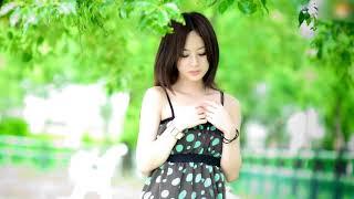 မွင်းႁၵ်ႉ - ၸိူင်းႁၢၼ်   เพลง มองฮัก - จายเจิงหาญ [LYRICS VIDEO KARAOKE]