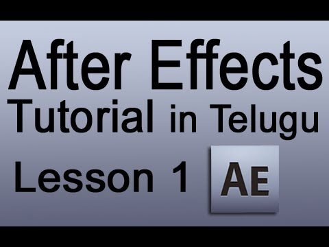 3d Extruded Text After Effects Cs4 Serial 18