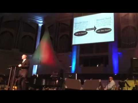 fbc-ocala-as-pastor-gaddis-on-consumer-church-vs.-missional-church