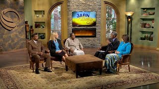 """3ABN Today -""""Haiti Missions and Orphanage Ministry"""" - (TDY018075)"""