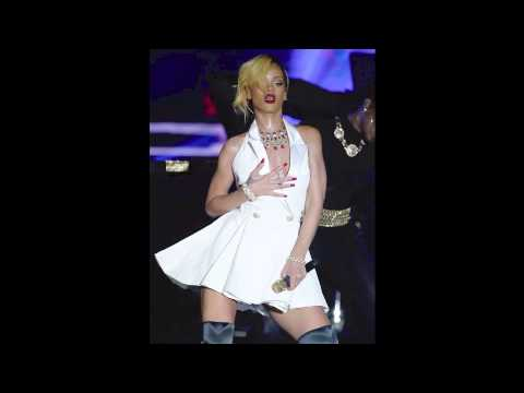 Rihanna - Put it On Me (New July 2013) Unreleased (Full Audio)
