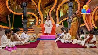 തകർത്തു..!!  ഹിസ് ഹൈനെസ്സ് അബ്ദുള്ള മൂവിയിലെ മനോഹര ഡബ് സ്മാഷ് | Katturumbu | Viral Cuts | Flowers