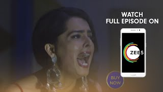 Kundali Bhagya - Spoiler Alert - 10 Apr 2019 - Watch Full Episode On ZEE5 - Episode 460