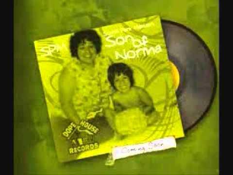 Spm-Son of norma