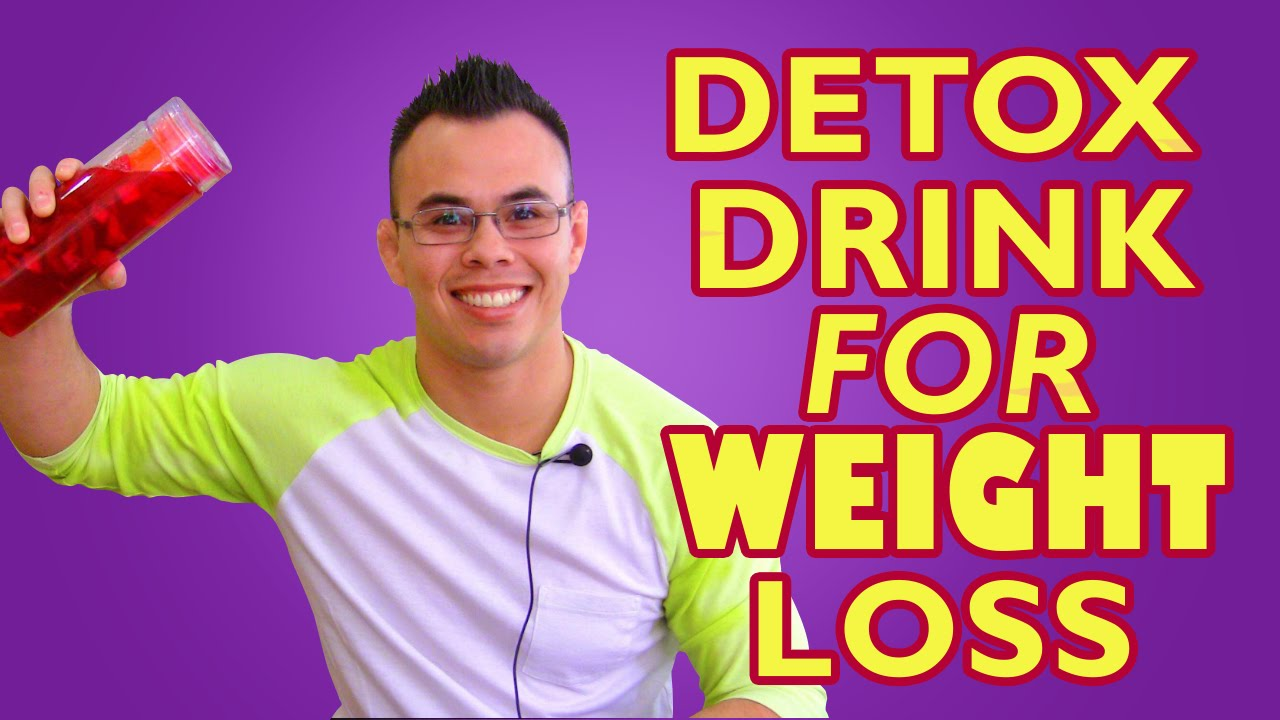 How to lose weight properly channel 4
