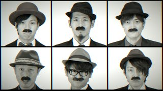 THE SCATMAN Acapella / Scatman John Cover