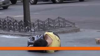 ВЕСЬ МИР ПЛАКАЛ самое трогательное видео до слез najbardziej poruszające film 20