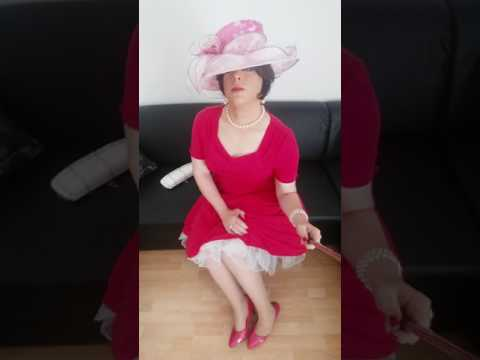 Sarah Wearing Christian Louboutin Pigalle 100 Heels from YouTube · Duration:  2 minutes 4 seconds