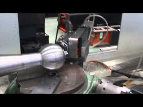 HB-newest technology ball valve superfinishing machine-creative-youtube.com