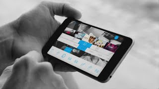 Video Music Maker Jam: Create, sing & record songs download MP3, 3GP, MP4, WEBM, AVI, FLV Juli 2018