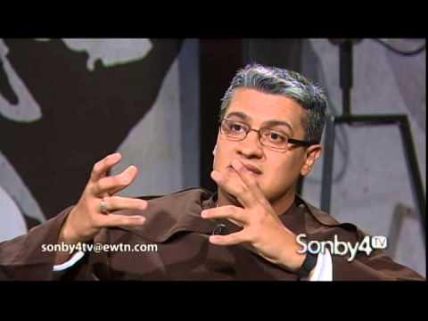 Sonby4TV - Episodio #20 - El Duelo