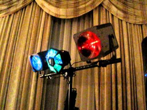karaoke services miami