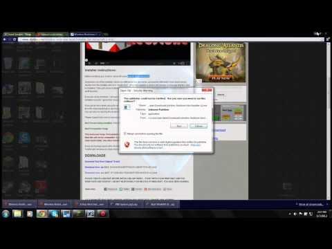 Wireless Redstone 1.4.7 DOWNLOAD - Minecraft