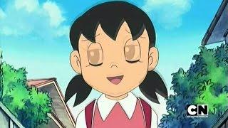 Doraemon pt  episódio 01