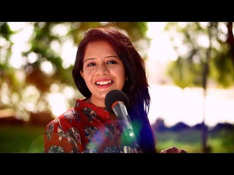 Tari Vanki Re Paghaldi | Suman | Music Harshh