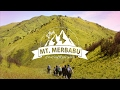 Popular Videos - Mount Merbabu