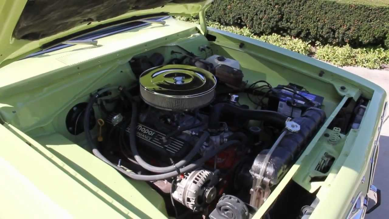 1967 plymouth barracuda convertible classic muscle car for for Vanguard motors for sale