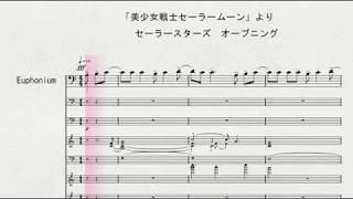 楽譜紹介メニュー http://www.bbweb-arena.com/users/owari24/MATSUSENSEI_05.htm この曲の伴奏は、https://youtu.be/4_5NT0TbEJk.