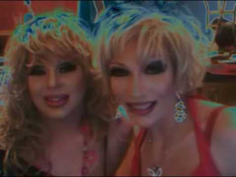 Tranny Chaser Music Video