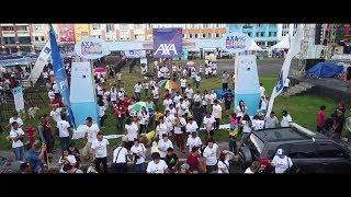AXA PETFEST 2018 - MANADO
