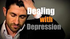 hqdefault - Tfn Alpha And Depression