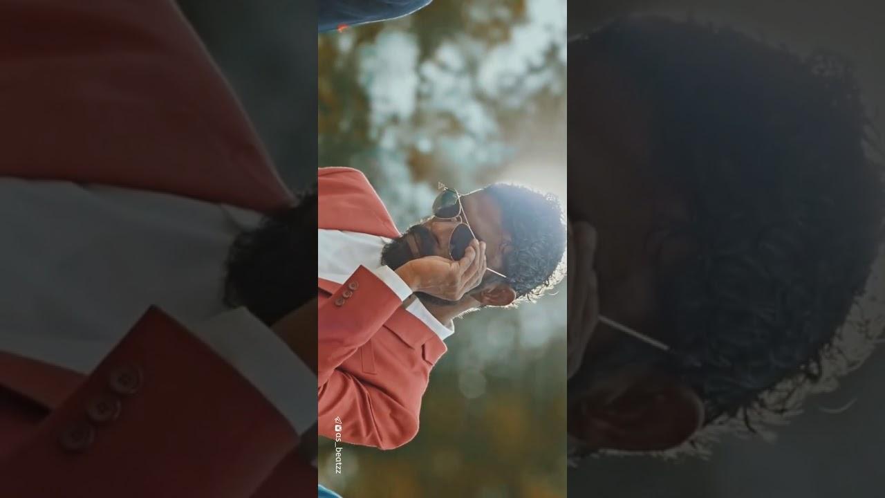 Dude (Dillman Edakochi aka Dude) mass scene   aadu 2   vinayakan   full hd   rotate screen video