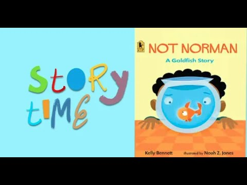 EveryParent-App-Story-Time-Not-Norman