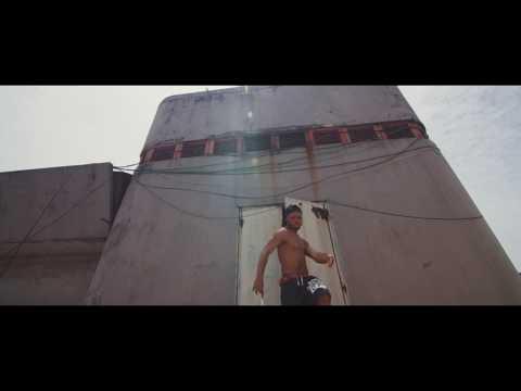 DJ Xclusive - Zanku Riddim Produced by DJ Xclusive (Official Video)