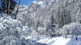 White Christmas (instrumental guitar version) recorded by: Henry Riihimaki
