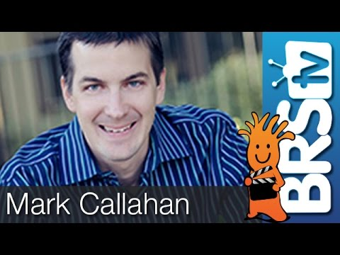 Tank Automation and Why you Need It by Mark Callahan | MACNA 2016