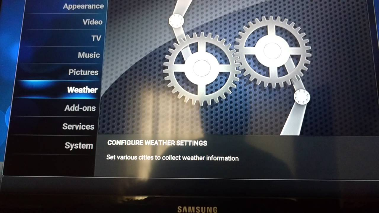 How to restore fire stick to factory settings