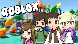 Roblox live   #Romelynerso