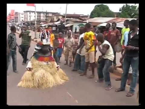 Download AWKA Festival Egwu - Imoka 2012  part  1/5