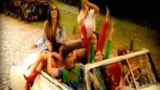Erreway — Bonita De Mas