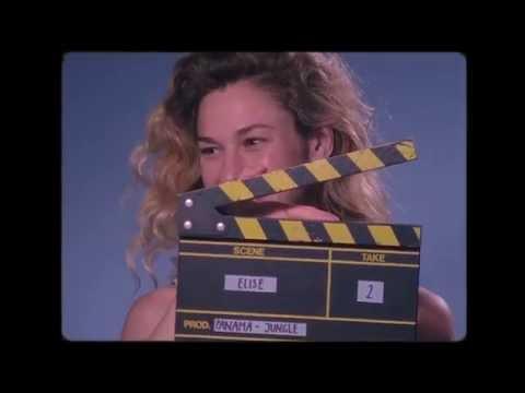 Panama - Jungle [Official Music Video]