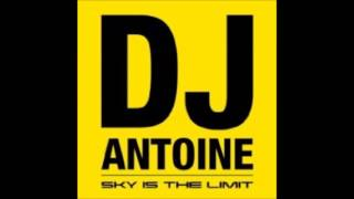 Dj Antoine - Beautiful Liar [DJ Antoine vs. Mad Mark] [feat. Nick McCord]