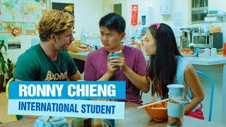 """Episode 5, """"For the Love of Theatre(Er)(Her)"""" 