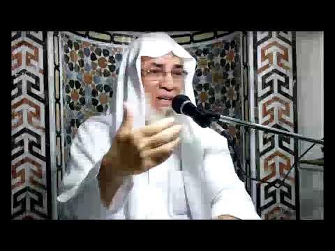اسلام خالد بن الوليد وعمرو بن العاص وعثمان بن طلحة والاحداث قبل معركة مؤتة للشيخ سلامة دياب