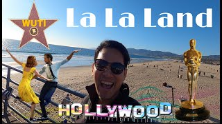 La La Land for 24 hr l 24 ชม ที่ LA l EN/TH sub l WUTI_FLY