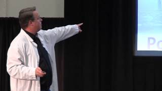 Breaking The Cycle: How To Help Kids Out Of Religion!  -  Phil Ferguson  -  Skepticon 5
