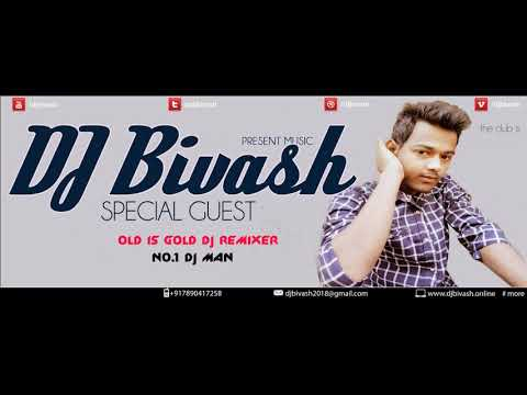 New Santali DJ Remix Song || Amak Dular Asa Re Ultra Mind CG Mixx Dj Bivash