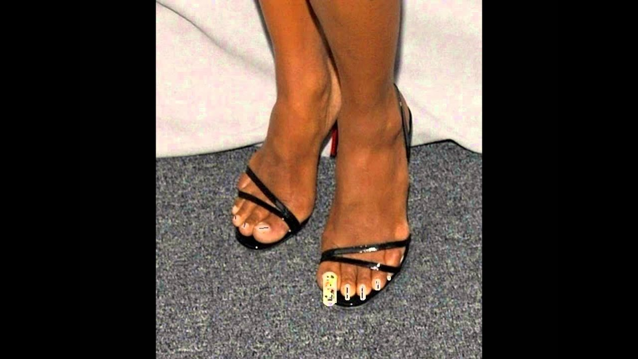 Feet Halle Berry naked (99 photos), Sexy, Is a cute, Twitter, butt 2006