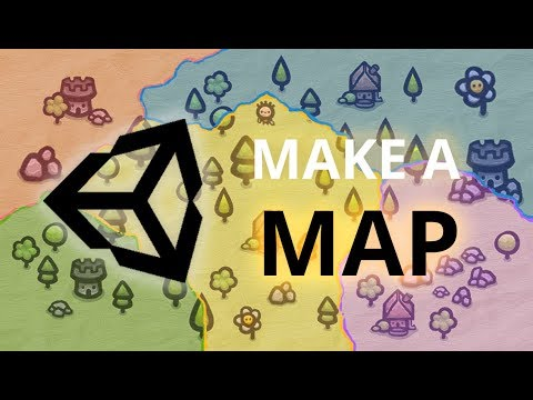 Download Unity3d How To Use Minimap And Generator MP3, MKV, MP4