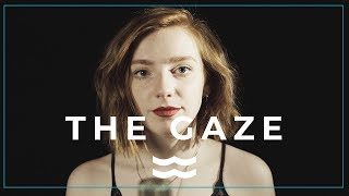 Sophie and the Giants - The Light   The Gaze Session   Vertical Video   Offshore
