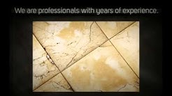 Why Not to Install Custom Flooring Yourself in Missouri City TX